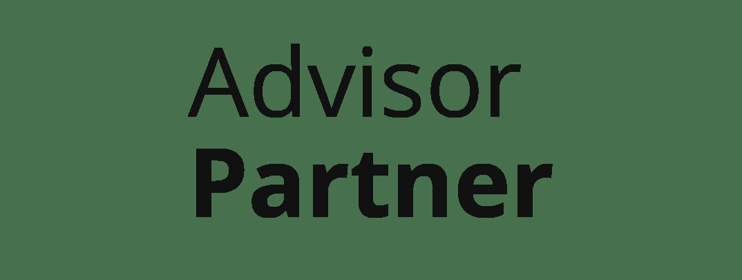 Zahir Advisor Partner Black