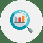 fitur analisis bisnis