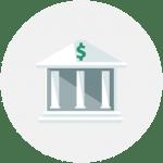 fitur rekonsiliasi bank