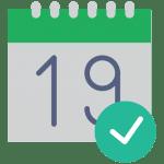 icon reminder