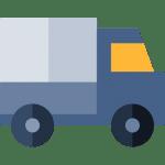 icon sales order
