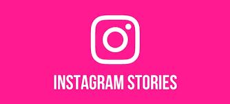 insta story