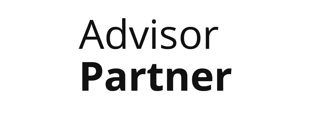 Zahir Advisor Partner Black