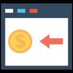 Transaksi pembelian Zahir Online