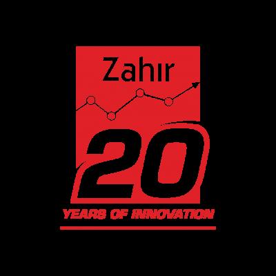 Zahir 20 Tahun Berpengalaman