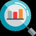 icon analisa bisnis