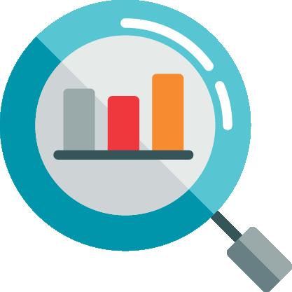 Icon Analisa Bisnis Zahir Online Software Akuntansi Online Cloud Accounting