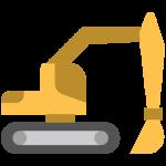 icon proyek