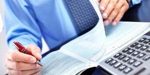 Manfaat adanya Software Buku Besar Akuntansi