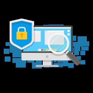 keamanan data SSL