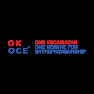 OKOCE 300c300-01
