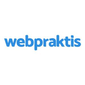 webpraktis